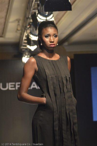 Guerlain Paris launch in Nigeria - Bellanaija - Octoberr2014015