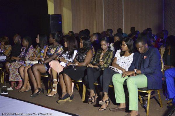 Guerlain Paris launch in Nigeria - Bellanaija - Octoberr2014019