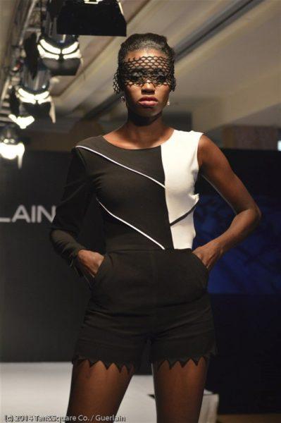 Guerlain Paris launch in Nigeria - Bellanaija - Octoberr2014020