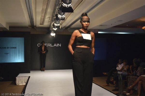 Guerlain Paris launch in Nigeria - Bellanaija - Octoberr2014021