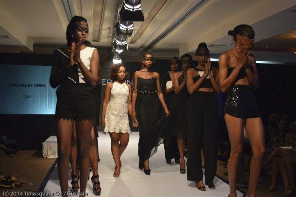 Guerlain Paris launch in Nigeria - Bellanaija - Octoberr2014022