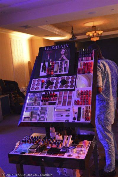 Guerlain Paris launch in Nigeria - Bellanaija - Octoberr2014030