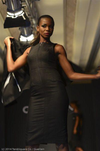 Guerlain Paris launch in Nigeria - Bellanaija - Octoberr2014064