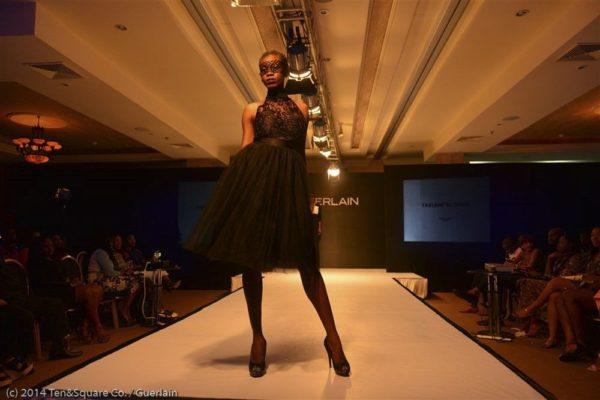 Guerlain Paris launch in Nigeria - Bellanaija - Octoberr2014065