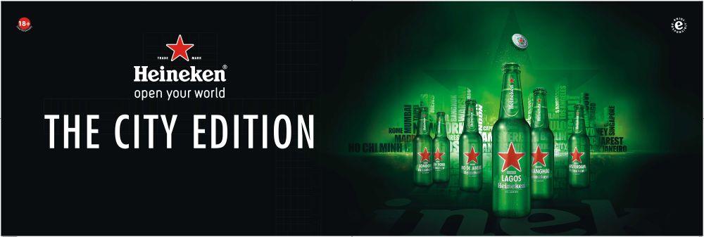 Heineken Open Your City Story - Bellanaija - October2014001