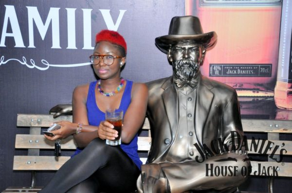 House of Jack Party - Bellanaija - Octoberr2014002