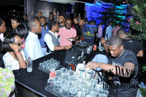 House of Jack Party - Bellanaija - Octoberr2014003