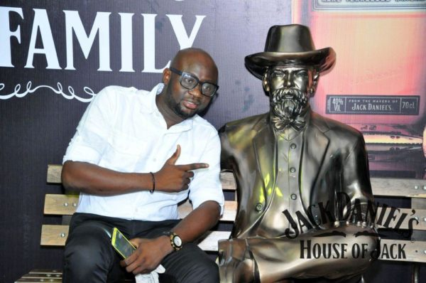 House of Jack Party - Bellanaija - Octoberr2014004