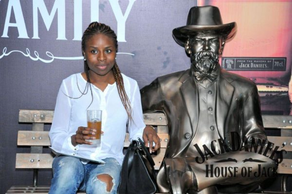 House of Jack Party - Bellanaija - Octoberr2014006