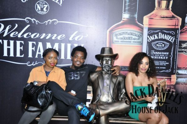 House of Jack Party - Bellanaija - Octoberr2014008