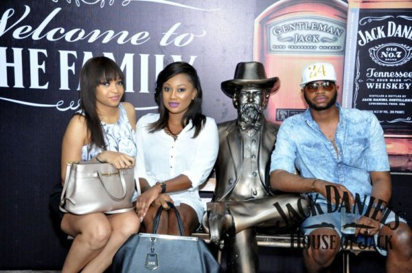 House of Jack Party - Bellanaija - Octoberr2014009