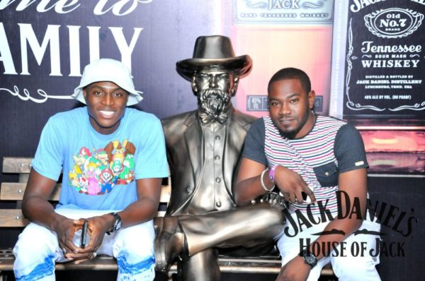 House of Jack Party - Bellanaija - Octoberr2014010