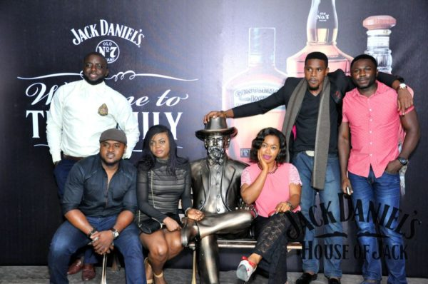 House of Jack Party - Bellanaija - Octoberr2014013