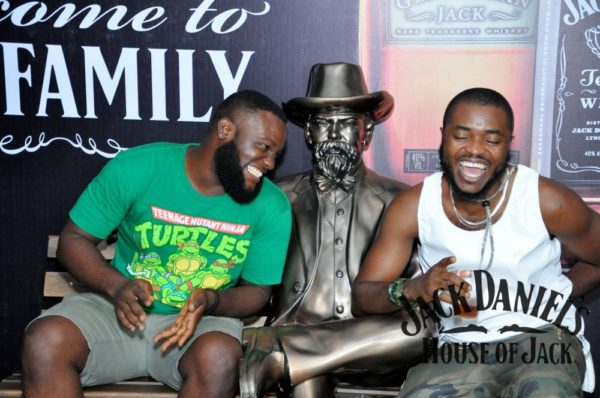 House of Jack Party - Bellanaija - Octoberr2014014