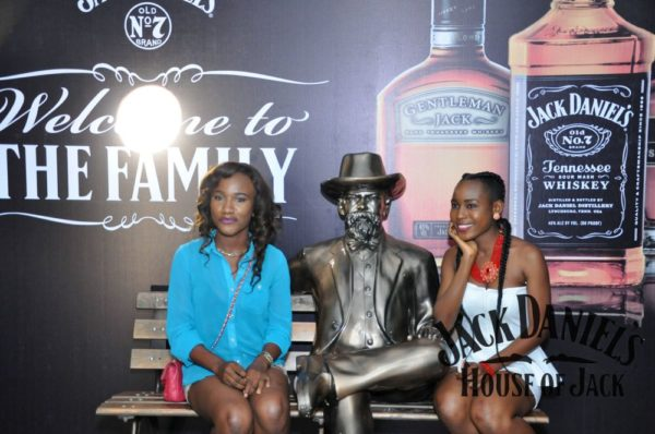 House of Jack Party - Bellanaija - Octoberr2014015