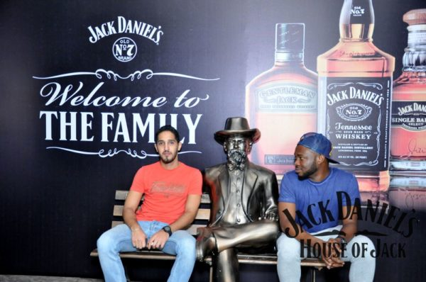 House of Jack Party - Bellanaija - Octoberr2014016