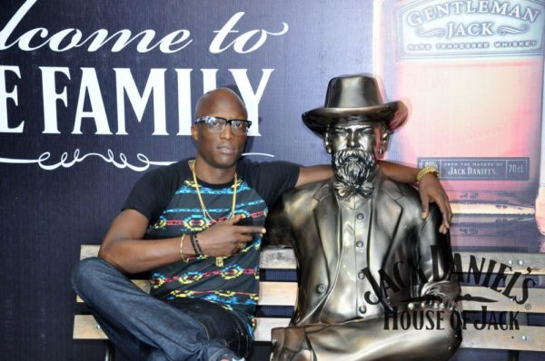 House of Jack Party - Bellanaija - Octoberr2014017