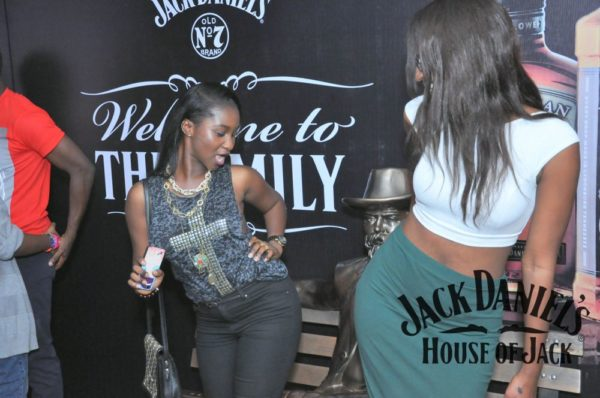 House of Jack Party - Bellanaija - Octoberr2014018