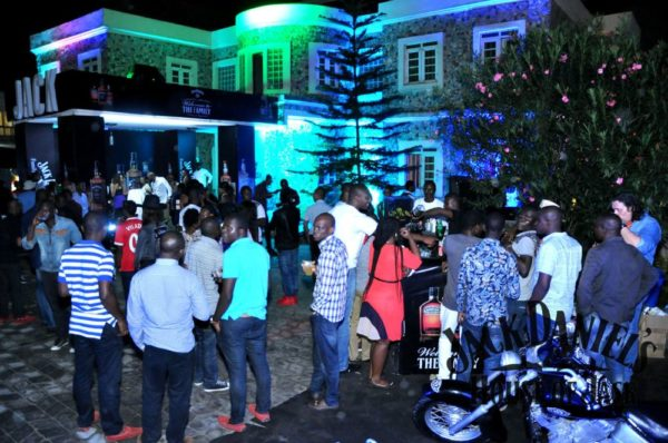 House of Jack Party - Bellanaija - Octoberr2014019