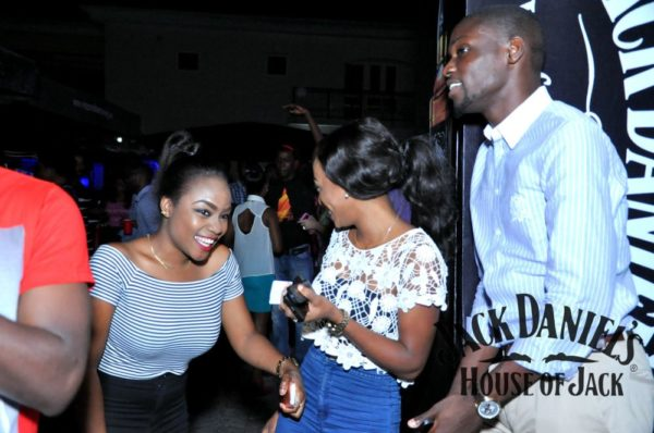House of Jack Party - Bellanaija - Octoberr2014020
