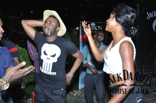 House of Jack Party - Bellanaija - Octoberr2014021