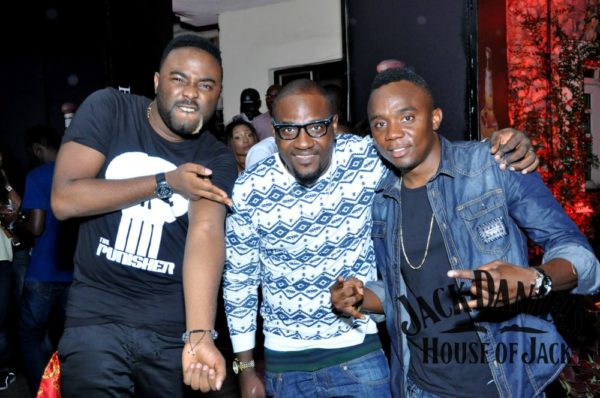 House of Jack Party - Bellanaija - Octoberr2014022