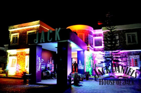 House of Jack Party - Bellanaija - Octoberr2014023