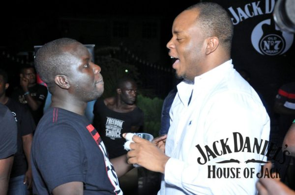 House of Jack Party - Bellanaija - Octoberr2014026