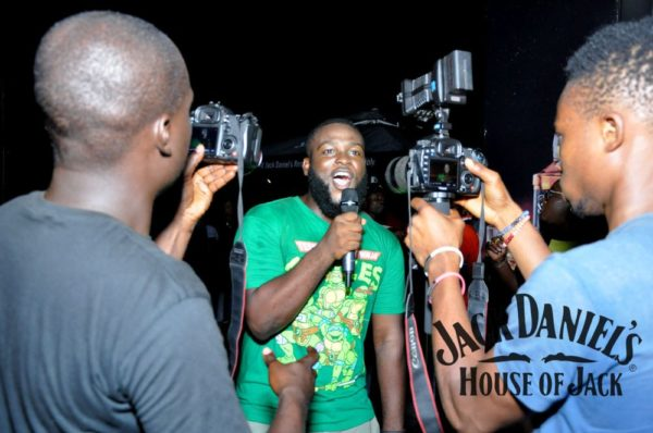 House of Jack Party - Bellanaija - Octoberr2014028