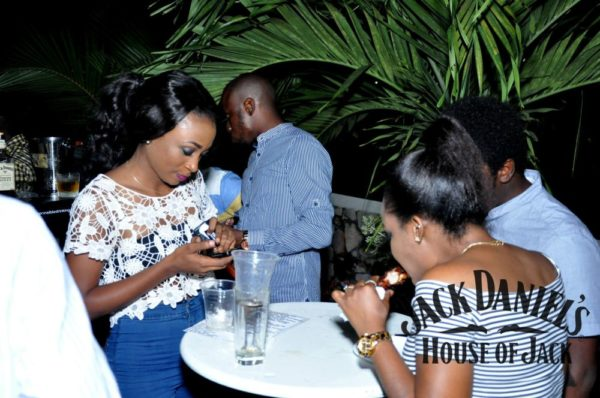 House of Jack Party - Bellanaija - Octoberr2014031