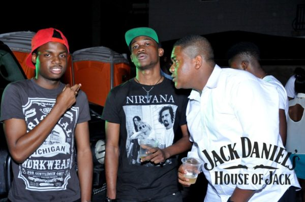House of Jack Party - Bellanaija - Octoberr2014032
