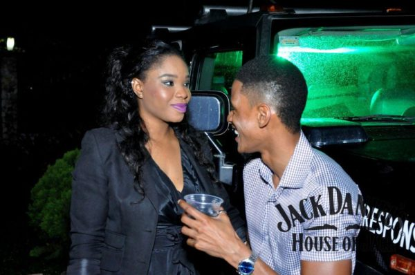 House of Jack Party - Bellanaija - Octoberr2014033