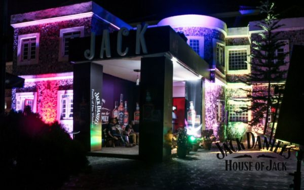House of Jack Party - Bellanaija - Octoberr2014034