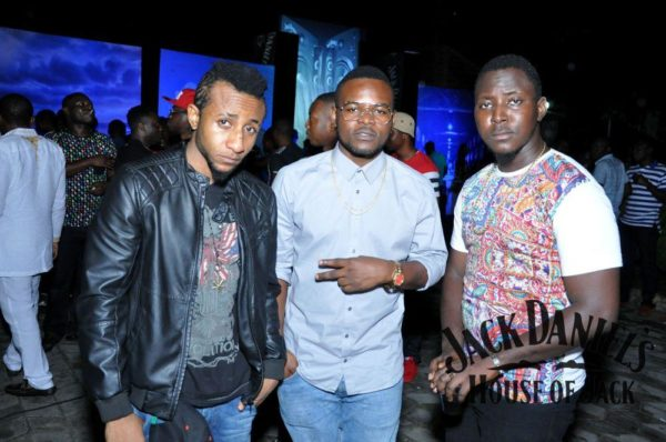 House of Jack Party - Bellanaija - Octoberr2014036
