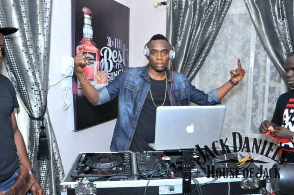 House of Jack Party - Bellanaija - Octoberr2014038