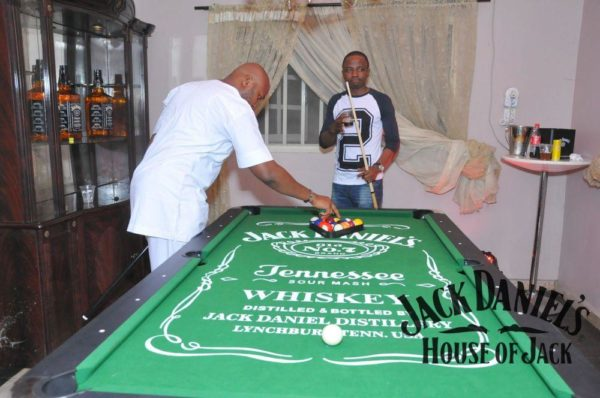 House of Jack Party - Bellanaija - Octoberr2014039