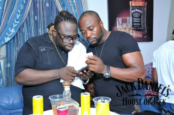 House of Jack Party - Bellanaija - Octoberr2014040
