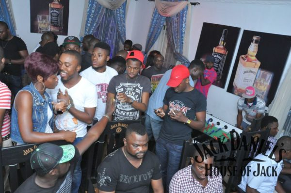 House of Jack Party - Bellanaija - Octoberr2014041