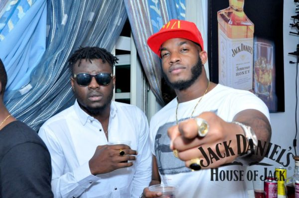 House of Jack Party - Bellanaija - Octoberr2014042