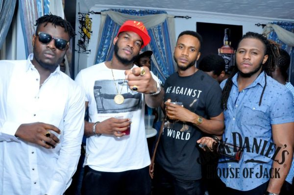 House of Jack Party - Bellanaija - Octoberr2014043