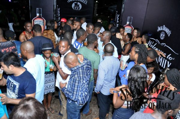 House of Jack Party - Bellanaija - Octoberr2014044