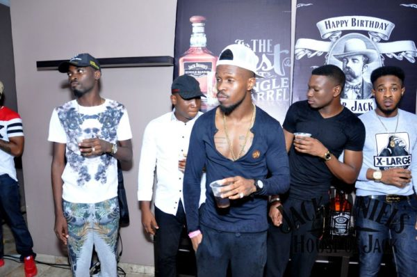 House of Jack Party - Bellanaija - Octoberr2014046