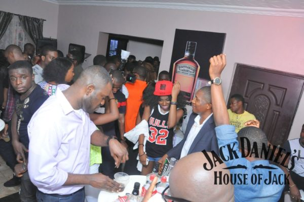 House of Jack Party - Bellanaija - Octoberr2014047