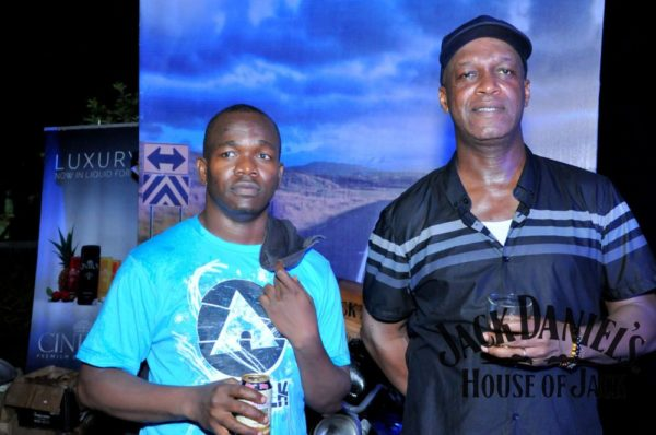 House of Jack Party - Bellanaija - Octoberr2014048