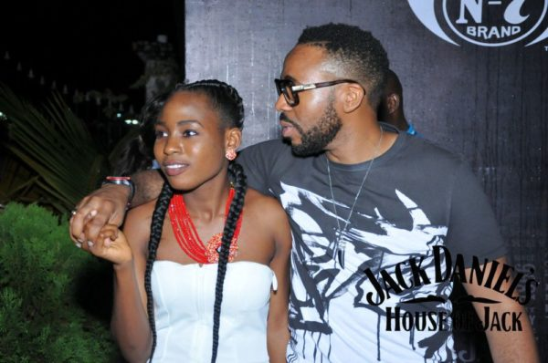 House of Jack Party - Bellanaija - Octoberr2014049