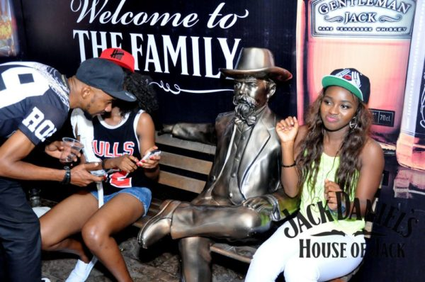House of Jack Party - Bellanaija - Octoberr2014050