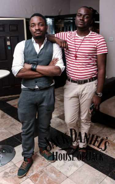 House of Jack Party - Bellanaija - Octoberr2014053