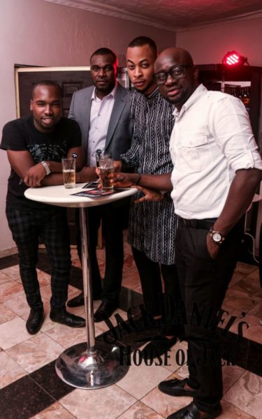 House of Jack Party - Bellanaija - Octoberr2014054