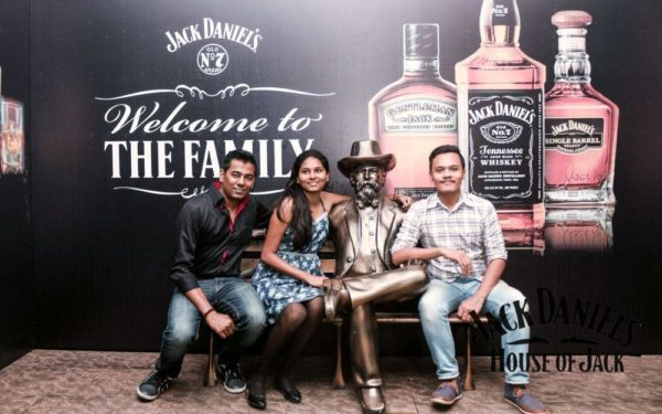 House of Jack Party - Bellanaija - Octoberr2014055