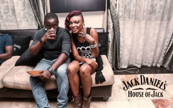House of Jack Party - Bellanaija - Octoberr2014057
